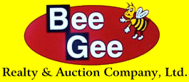 Bee Gee Realty