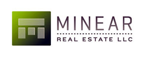 Minear Real Estate