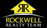 Rockwell Realty Team