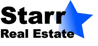Starr Real estate