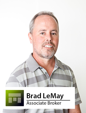 Brad Lemay