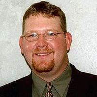 Jason Kreigh