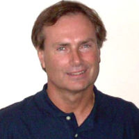Mark Bixler