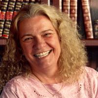 Nora Niblick