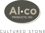 Al-Co Products, Inc.
