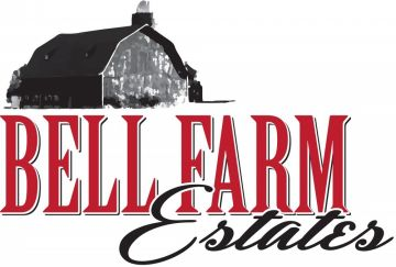 Bell Farm Estates