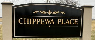 Chippewa Place