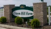 Crown Hill Farm