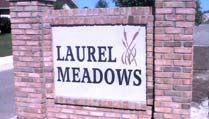 Laurel Meadows