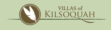 Villas of Kilsoquah