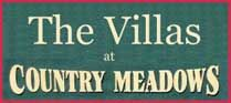 Villas at Country Meadows