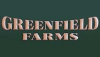 Greenfield Farms
