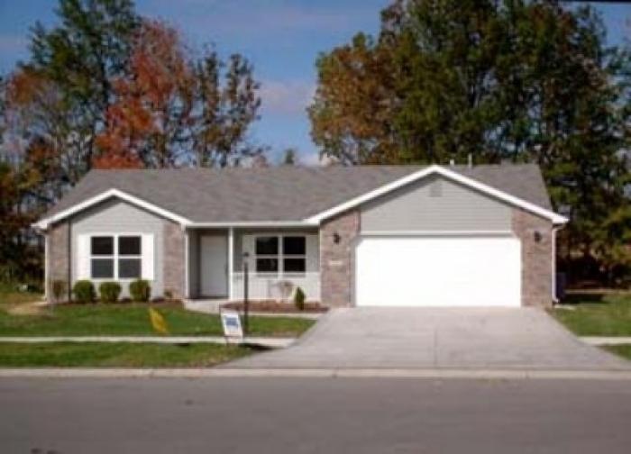 Bennington Ii Ideal Suburban Homes
