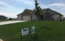 1006 Osprey Court, Kendallville, IN