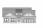2215 Chandler Way, Auburn, IN