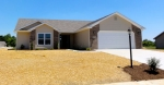 6708 North Island Way Muncie, IN