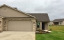 2204 Chandler Way, Auburn, IN.  46706