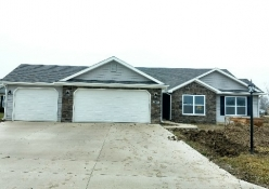 3235 Fawn Court, Warsaw, Indiana